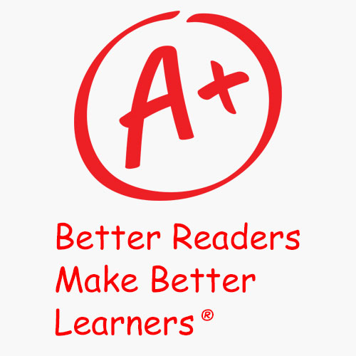 Better Readers Make Better Learners