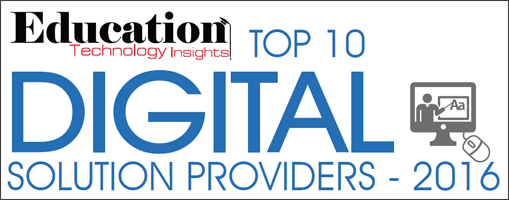 AceReader Named as a Top 10 Digital Solution Provider by Education Technology Insights