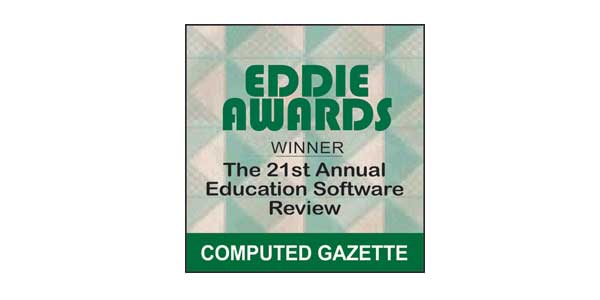Eddie Awards 2016