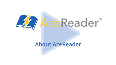 About AceReader