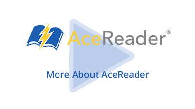 More About AceReader